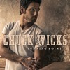 Chuck Wicks - Us Again