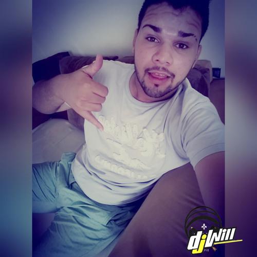 MC GATO MC LARA FEAT MC VERTINHO - ENTREI NO CLIMA - MÚSICA NOVA 2016