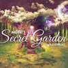 Magnutze @ SaSoMo   Meini´s Secret Garden   KaterBlau   2016 - 02 - 15