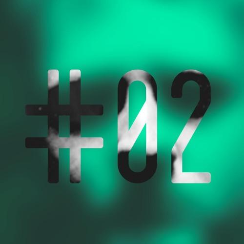 TIB CAST #02 // Warped and Crazy // Rob Zile