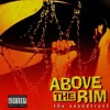 2Pac- Pain (Above The Rim OST) IazzMa Remix
