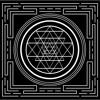 Das Sind Wir 001 - Powel - Bandsalat - preview