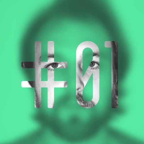 TIB CAST #01 // Silvester // MAX RUDE (EINHORN)