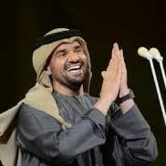 Hussain.Al - J Mi.Wahshtni.Donity