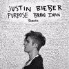 Justin Bieber - Hit The Ground (Brain Imain Remix) [FULL DL = DESCRIPTION]