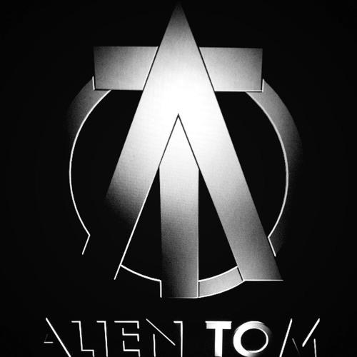 Alien Tom Music