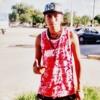 El Judas - Yo No Soy Como El - Dj Carlos Sonidomix - ((Gral.Guemes, Salta)) - Salta Tropical Mix Portada del disco