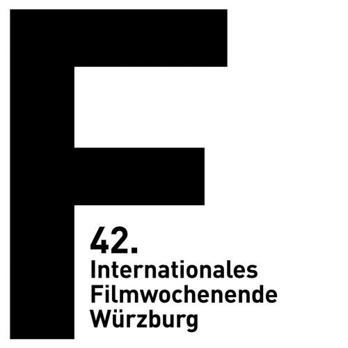 Z Radio Interview w/ Moritz Rechenberg