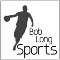 Bob Long joins the Keystone Sports Beat