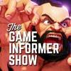 GI Show – Street Fighter V, Fire Emblem Fates, Game Music Favorites