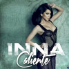 Inna - Caliente [ DJ kLazH! Tribe Re-Mx 2O16 ] Descarga En Buy