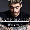 Zayn - It's You Cover