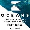 tyDi & Jack Novak (Feat. Greyson Chance) - OCEANS