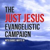 Do You Want to Stay Sin-Sick? Part 5 (Just Jesus Evangelistic Campaign, Day 50)