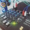 PODCAST #002 DJMAISPATTO = BAILE EM CASA  ACELERADO mp3