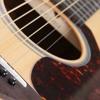 Acoustic Folk A