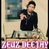 DEMO BYRON SOLIS FT ZEUZ DEEJAY DEMO 02 3273 303