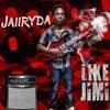 LIKE JIMI (HENDRIX) - JAii RyDa - RAW - MIXED N MASTERED BY SJ FIREWAYNE