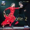 CD2 - 17 - JV43 - Runaway Baby