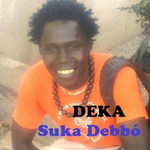Deka - Suka Debbó [single] - Gumbe.com