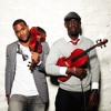 Feb. 20: Black Violin, OBT Choreographers James Canfield & Nico Fonte, Irene Taylor Brodsky & More