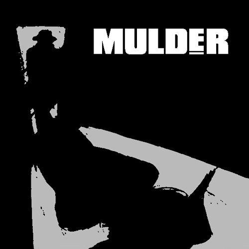 No Reality (Mulder Back 2 93 Remix)