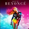 DJ Nutz Best of Beyonce