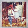 Down In the DM (feat. Nicki Minaj) [Remix] - Yo Gotti [The Art of Hustle] Tweet @derwitzspitz