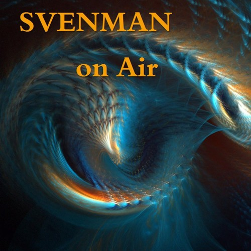 'Svenman' at Radio Rheinwelle Jan.2016.WAV