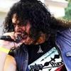 Practice2_Painkiller(Judas Priest)