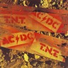 AC/DC - T.N.T (Flow Trax Psy Bootleg)