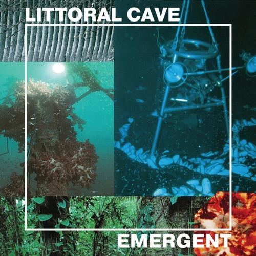 Littoral Cave - Emergent