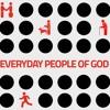 Everyday Servants |  1 Peter 2:13-25