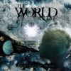 The Wold to Come - Martyr Fragments (Construct of Being 2013)