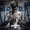 Justin Bieber Love yourself (instrumental)