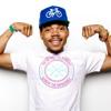Chance The Rapper | Blessings [SaveMoney Prayer] (prod. Professor Fox)