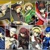 Persona 4 Arena Intro- Best Friends