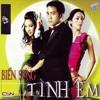Lien Khuc  Lai Gan Hon Em + Doi Cho - Y Phuong + Thanh Truc