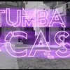 TUMBA LA CASA (New Remix) - ALEXIO (Dee Jay Boris Energy Mix 33)