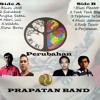 Prapatan Band_Blues plentet ( Pantang Menyerah )