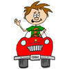 defensivedrivingcoursehouston's tracks - Common Driving Mistakes While Driving In Snow (made with Spreaker)