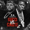 Wouldnt Do It Gucci Mane Ft Slim Jxmmi Mp3