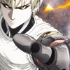 One Punch Man OST Genos Fight Theme (Official)