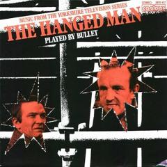 Bullet (Alan Tew) The Peterman - 1975 (DRUMS, BREAKS)