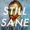 Lorde - Still Sane (cover) AKH Music