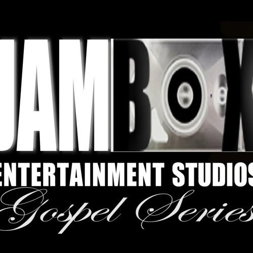 JAMBOX Entertainment Gospel Series