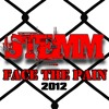 Face The Pain 2012