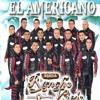 El Americano 2016