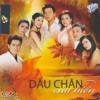 Dau Chan Cua Bien ( Secret of Garden ) - Lam Nhat Tien  + Y Phuong
