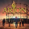 Arion feat Elize Ryd - At The Break Of Dawn (mastered)